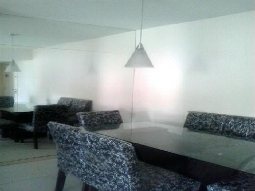 FOTO2 - Apartamento 2 quartos à venda Rio de Janeiro,RJ - R$ 355.000 - TA20161 - 4