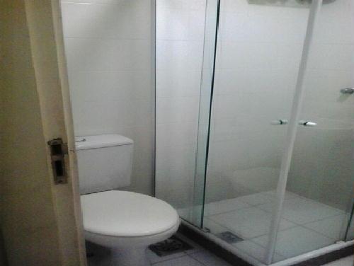 FOTO4 - Apartamento 2 quartos à venda Rio de Janeiro,RJ - R$ 355.000 - TA20161 - 10
