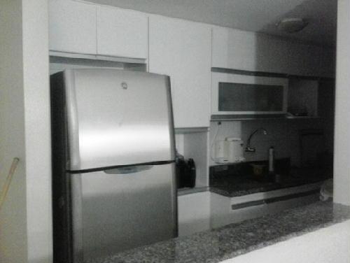 FOTO5 - Apartamento 2 quartos à venda Rio de Janeiro,RJ - R$ 355.000 - TA20161 - 12