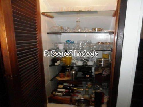 FOTO4 - Casa À VENDA, Taquara, Rio de Janeiro, RJ - TD20010 - 5