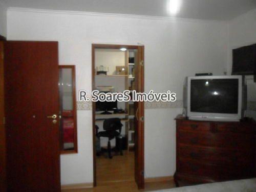 FOTO8 - Casa À VENDA, Taquara, Rio de Janeiro, RJ - TD20010 - 9