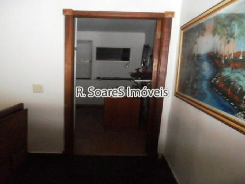 FOTO14 - Casa À VENDA, Taquara, Rio de Janeiro, RJ - TD20010 - 15