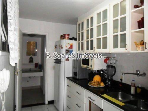 FOTO16 - Casa À VENDA, Taquara, Rio de Janeiro, RJ - TD20010 - 17