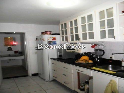 FOTO19 - Casa À VENDA, Taquara, Rio de Janeiro, RJ - TD20010 - 20