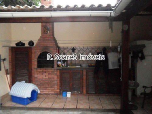 FOTO21 - Casa À VENDA, Taquara, Rio de Janeiro, RJ - TD20010 - 22