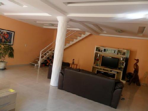FOTO2 - Casa 3 quartos à venda Rio de Janeiro,RJ - R$ 2.000.000 - TD30026 - 3
