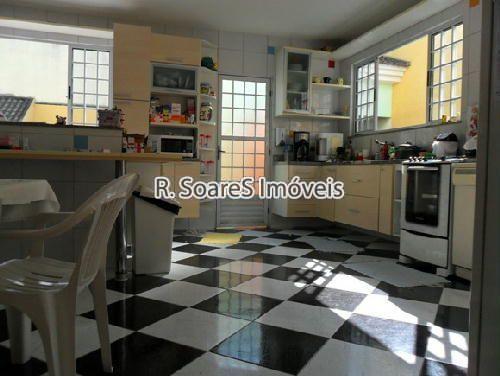 FOTO3 - Casa 3 quartos à venda Rio de Janeiro,RJ - R$ 2.000.000 - TD30026 - 4