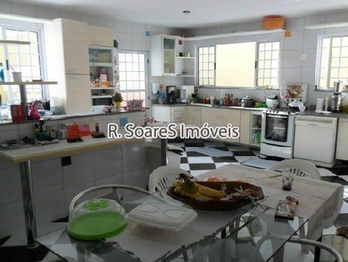 FOTO4 - Casa 3 quartos à venda Rio de Janeiro,RJ - R$ 2.000.000 - TD30026 - 5