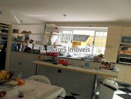FOTO5 - Casa 3 quartos à venda Rio de Janeiro,RJ - R$ 2.000.000 - TD30026 - 6