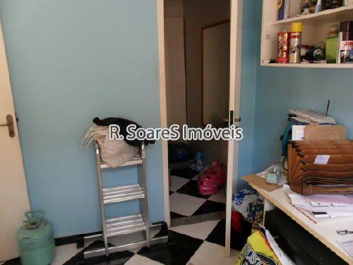 FOTO6 - Casa 3 quartos à venda Rio de Janeiro,RJ - R$ 2.000.000 - TD30026 - 7