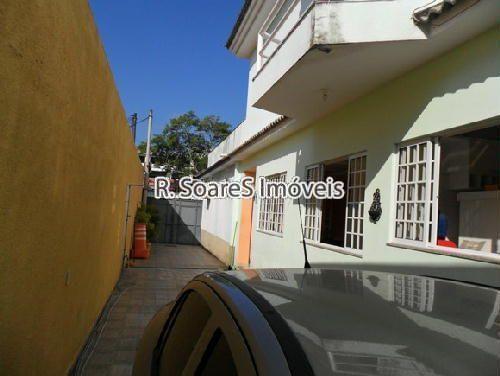 FOTO7 - Casa 3 quartos à venda Rio de Janeiro,RJ - R$ 2.000.000 - TD30026 - 8