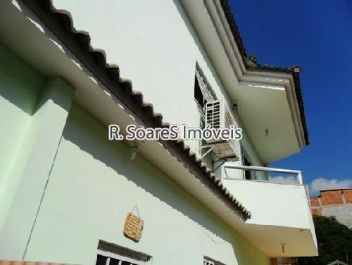 FOTO8 - Casa 3 quartos à venda Rio de Janeiro,RJ - R$ 2.000.000 - TD30026 - 9