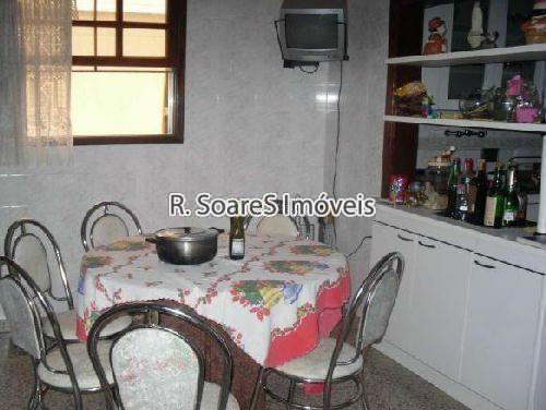 FOTO10 - Casa À VENDA, Taquara, Rio de Janeiro, RJ - TD50004 - 11