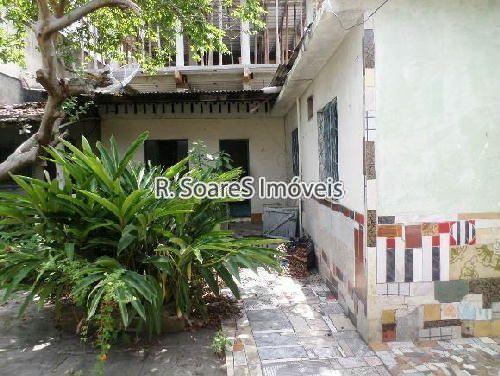 FOTO1 - Terreno 312m² à venda Rio de Janeiro,RJ - R$ 520.000 - TH00003 - 1