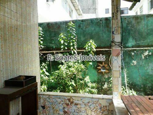 FOTO6 - Terreno 312m² à venda Rio de Janeiro,RJ - R$ 520.000 - TH00003 - 7