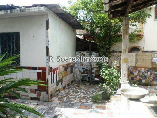 FOTO7 - Terreno 312m² à venda Rio de Janeiro,RJ - R$ 520.000 - TH00003 - 8