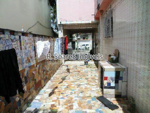 FOTO8 - Terreno 312m² à venda Rio de Janeiro,RJ - R$ 520.000 - TH00003 - 9