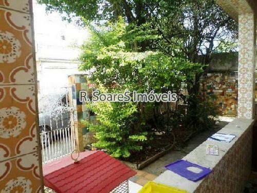 FOTO10 - Terreno 312m² à venda Rio de Janeiro,RJ - R$ 520.000 - TH00003 - 11