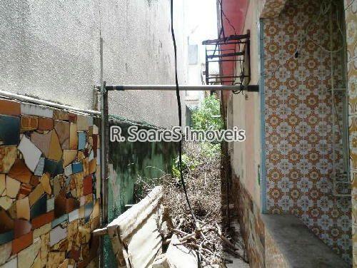 FOTO11 - Terreno 312m² à venda Rio de Janeiro,RJ - R$ 520.000 - TH00003 - 12
