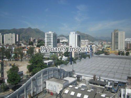 FOTO2 - Sala Comercial 36m² à venda Rio de Janeiro,RJ - R$ 250.000 - TS00002 - 3
