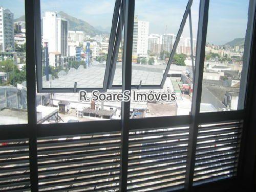 FOTO3 - Sala Comercial 36m² à venda Rio de Janeiro,RJ - R$ 250.000 - TS00002 - 4