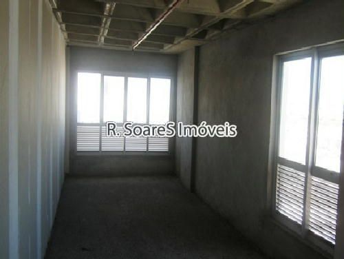 FOTO5 - Sala Comercial 36m² à venda Rio de Janeiro,RJ - R$ 250.000 - TS00002 - 6