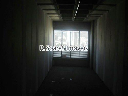 FOTO6 - Sala Comercial 36m² à venda Rio de Janeiro,RJ - R$ 250.000 - TS00002 - 7
