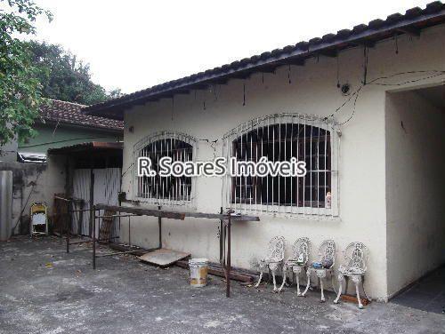 FOTO1 - Terreno 500m² à venda Rio de Janeiro,RJ - R$ 2.500.000 - TT00001 - 1
