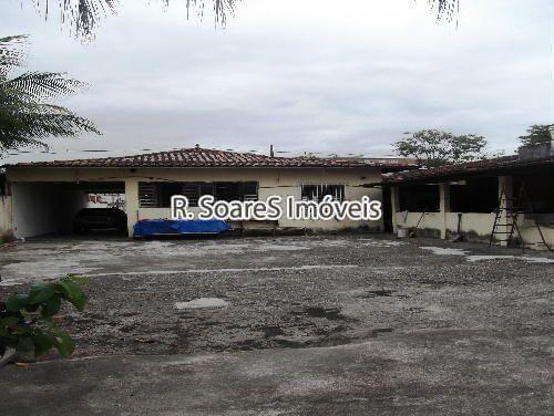 FOTO4 - Terreno 500m² à venda Rio de Janeiro,RJ - R$ 2.500.000 - TT00001 - 5