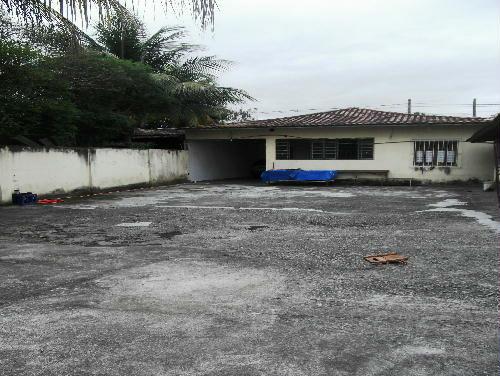FOTO5 - Terreno 500m² à venda Rio de Janeiro,RJ - R$ 2.500.000 - TT00001 - 6