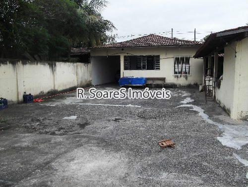 FOTO6 - Terreno 500m² à venda Rio de Janeiro,RJ - R$ 2.500.000 - TT00001 - 7