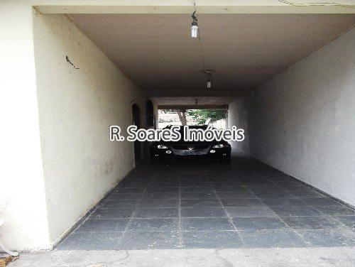 FOTO8 - Terreno 500m² à venda Rio de Janeiro,RJ - R$ 2.500.000 - TT00001 - 9