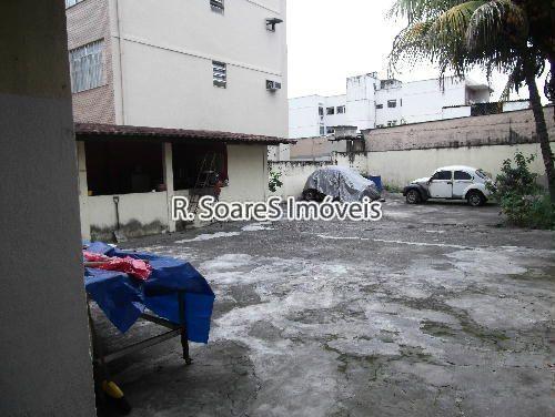 FOTO9 - Terreno 500m² à venda Rio de Janeiro,RJ - R$ 2.500.000 - TT00001 - 10