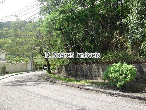 FOTO4 - Terreno Multifamiliar à venda Rio de Janeiro,RJ - R$ 435.000 - TT00002 - 5