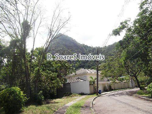 FOTO11 - Terreno Multifamiliar à venda Rio de Janeiro,RJ - R$ 435.000 - TT00002 - 12