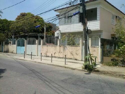 FOTO2 - Terreno 480m² à venda Rio de Janeiro,RJ - R$ 1.700.000 - TT00006 - 3