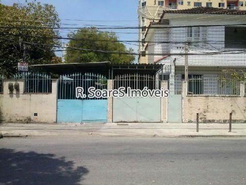 FOTO3 - Terreno 480m² à venda Rio de Janeiro,RJ - R$ 1.700.000 - TT00006 - 4