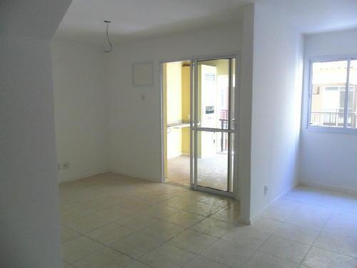 FOTO3 - Apartamento À VENDA, Taquara, Rio de Janeiro, RJ - TU30001 - 3