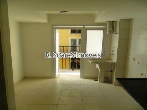 FOTO14 - Apartamento À VENDA, Taquara, Rio de Janeiro, RJ - TU30001 - 14