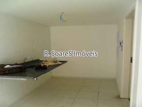 FOTO15 - Apartamento À VENDA, Taquara, Rio de Janeiro, RJ - TU30001 - 15