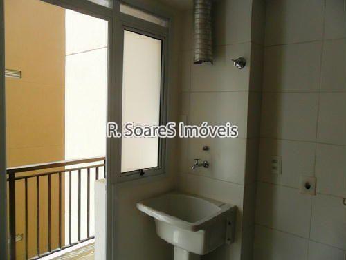 FOTO16 - Apartamento À VENDA, Taquara, Rio de Janeiro, RJ - TU30001 - 16