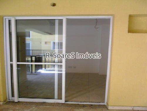 FOTO18 - Apartamento À VENDA, Taquara, Rio de Janeiro, RJ - TU30001 - 18