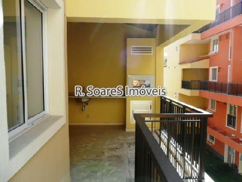 FOTO22 - Apartamento À VENDA, Taquara, Rio de Janeiro, RJ - TU30001 - 22