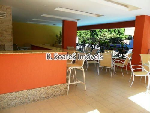 FOTO24 - Apartamento À VENDA, Taquara, Rio de Janeiro, RJ - TU30001 - 24