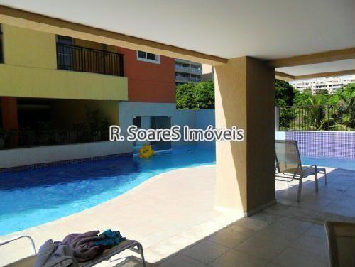 FOTO27 - Apartamento À VENDA, Taquara, Rio de Janeiro, RJ - TU30001 - 27