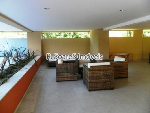 FOTO30 - Apartamento À VENDA, Taquara, Rio de Janeiro, RJ - TU30001 - 30