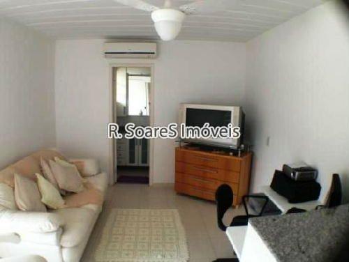 FOTO2 - Casa 3 quartos à venda Rio de Janeiro,RJ - R$ 450.000 - TX30011 - 3
