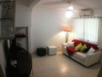 FOTO3 - Casa 3 quartos à venda Rio de Janeiro,RJ - R$ 450.000 - TX30011 - 1