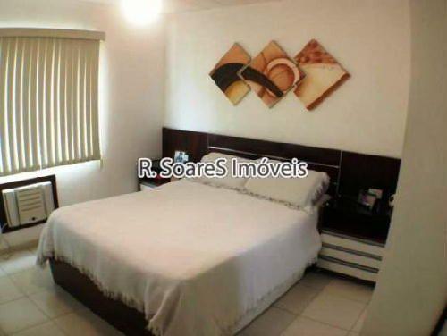 FOTO4 - Casa 3 quartos à venda Rio de Janeiro,RJ - R$ 450.000 - TX30011 - 5