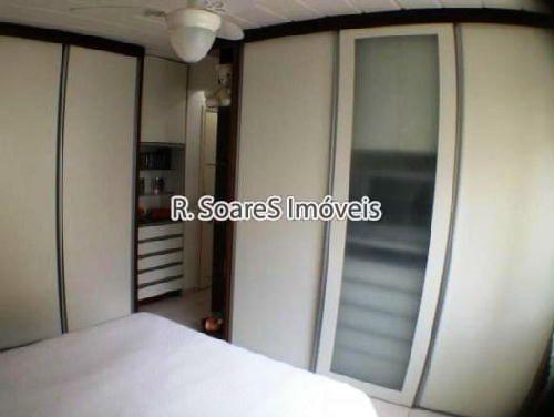 FOTO5 - Casa 3 quartos à venda Rio de Janeiro,RJ - R$ 450.000 - TX30011 - 6